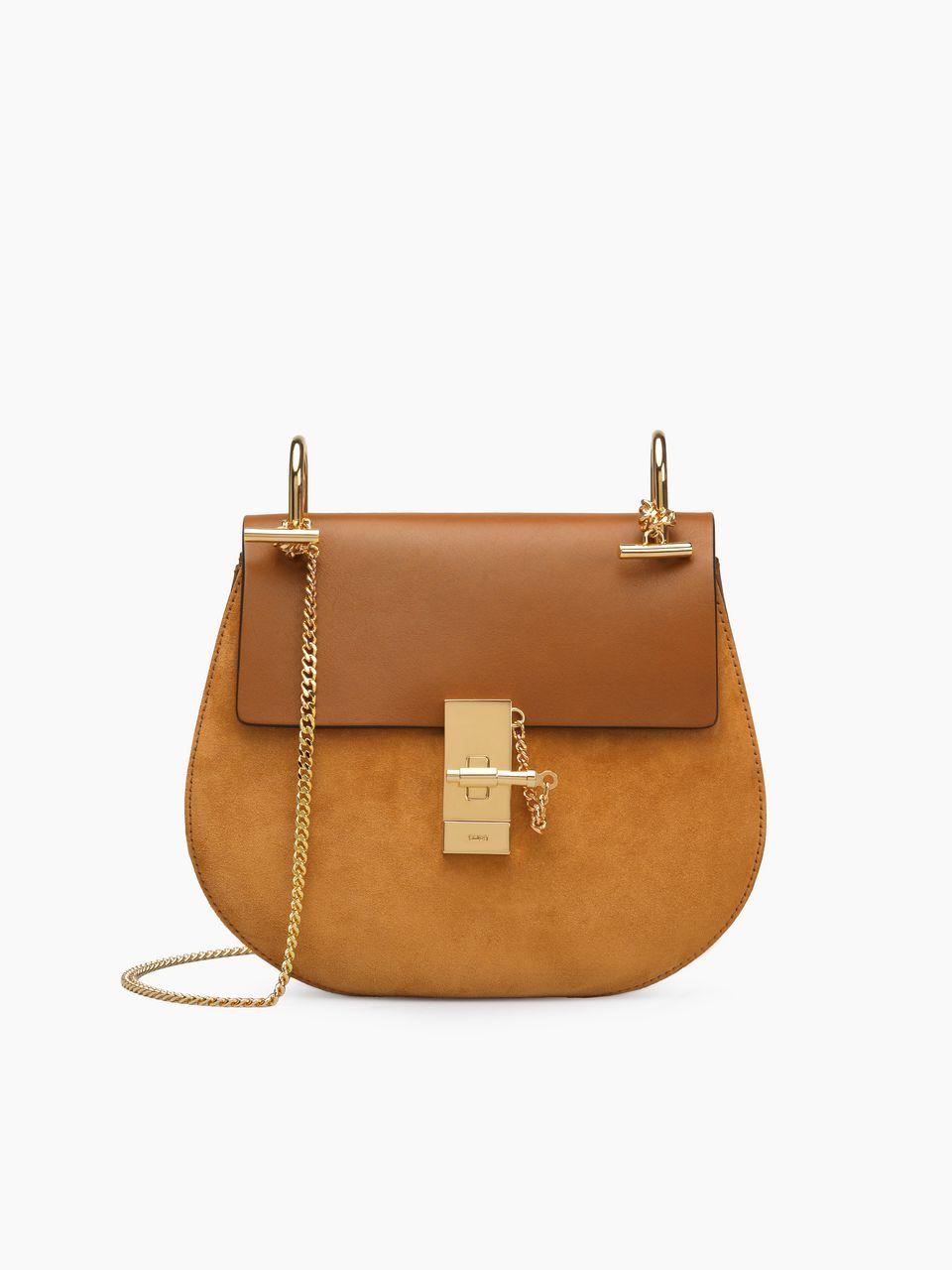 90f217617921 Top 10 Designer Handbag Must Haves — Silk and Ginger