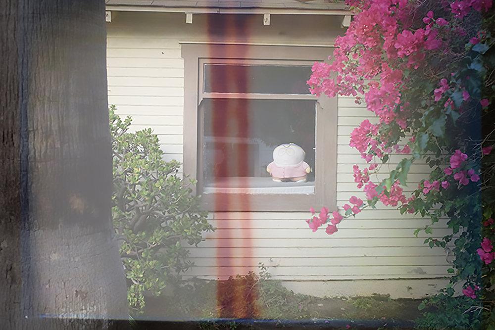 ghost 9.jpg