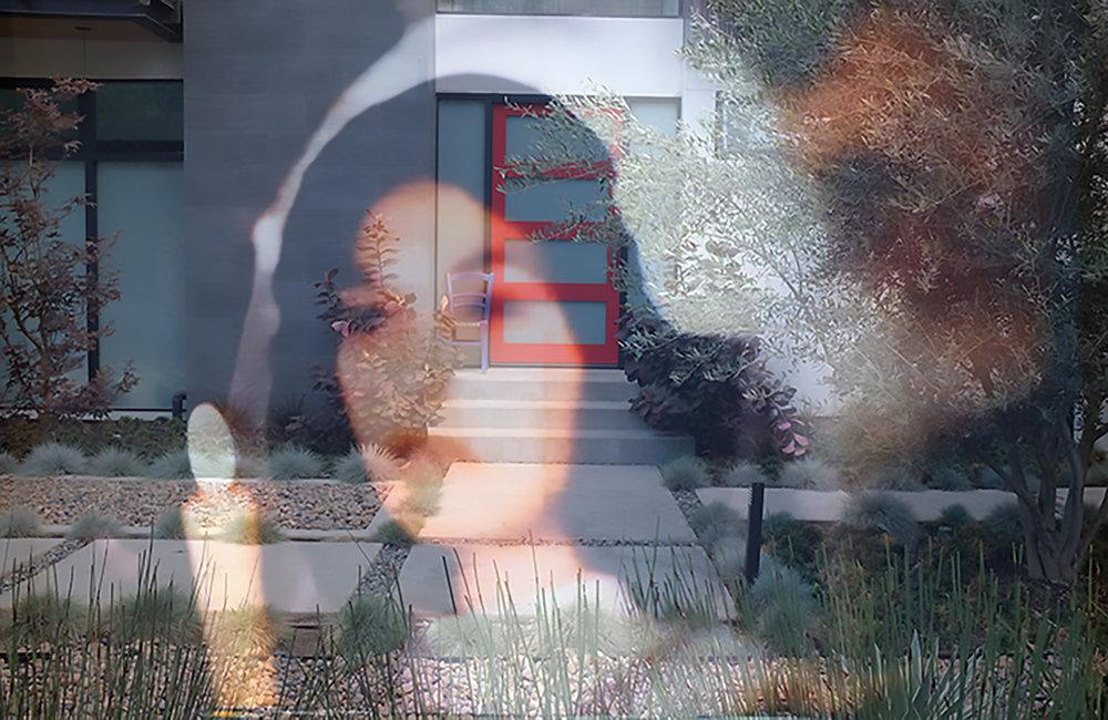 ghost 10.jpg