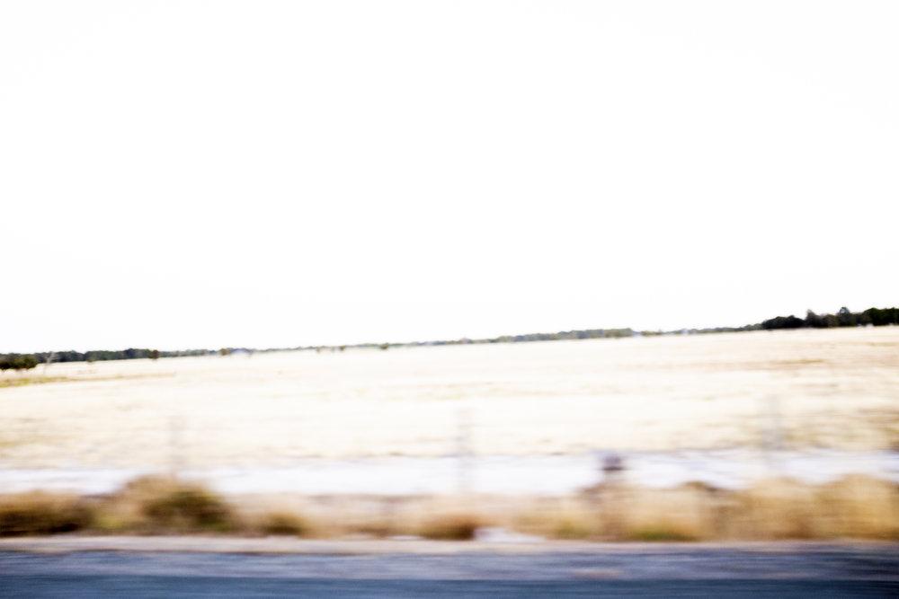 western haze 1.jpg