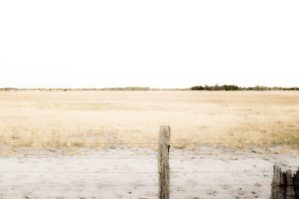 western haze 4.jpg