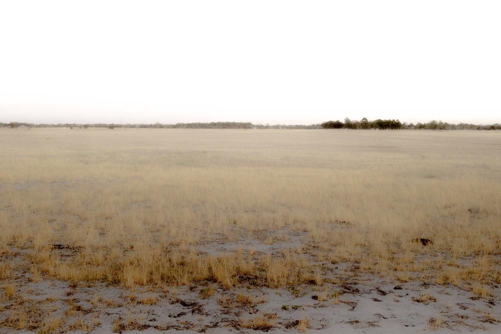 western haze 5.jpg