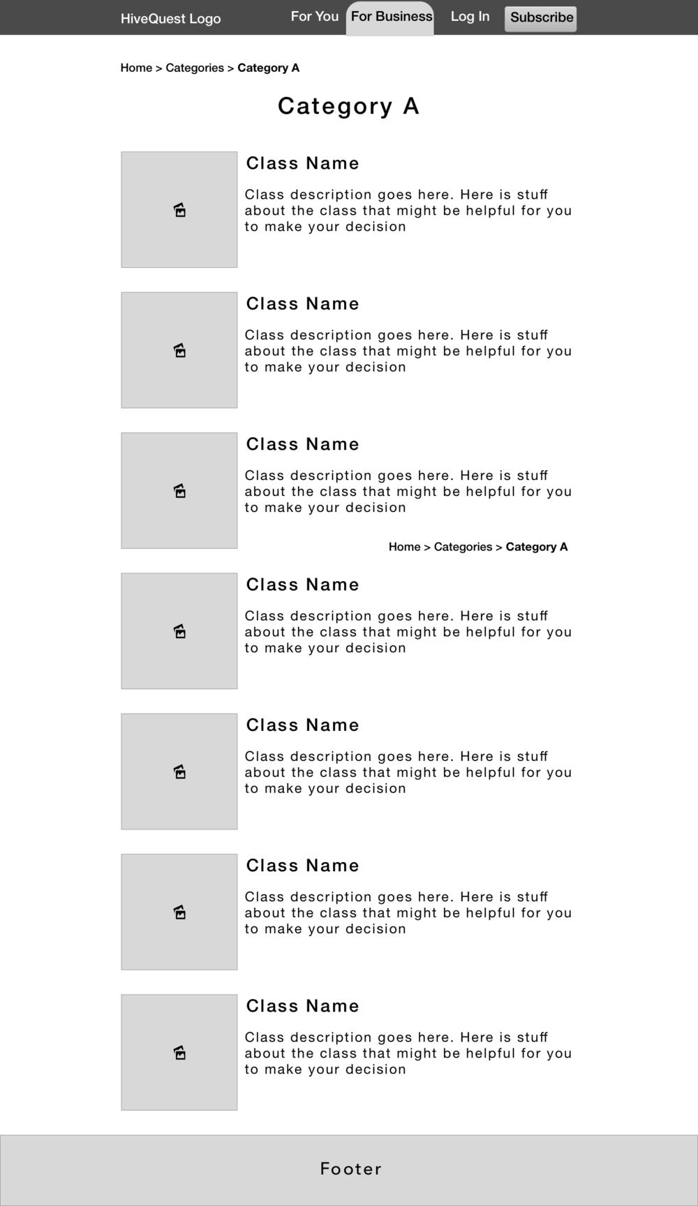 Class List.png