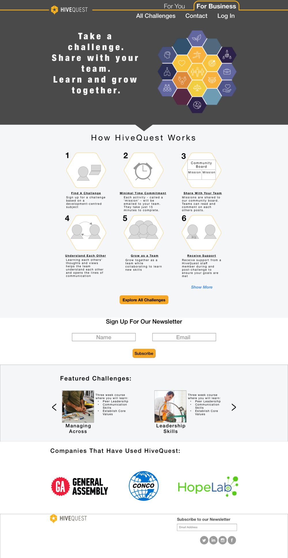 HomePage Potential Copy 2.png