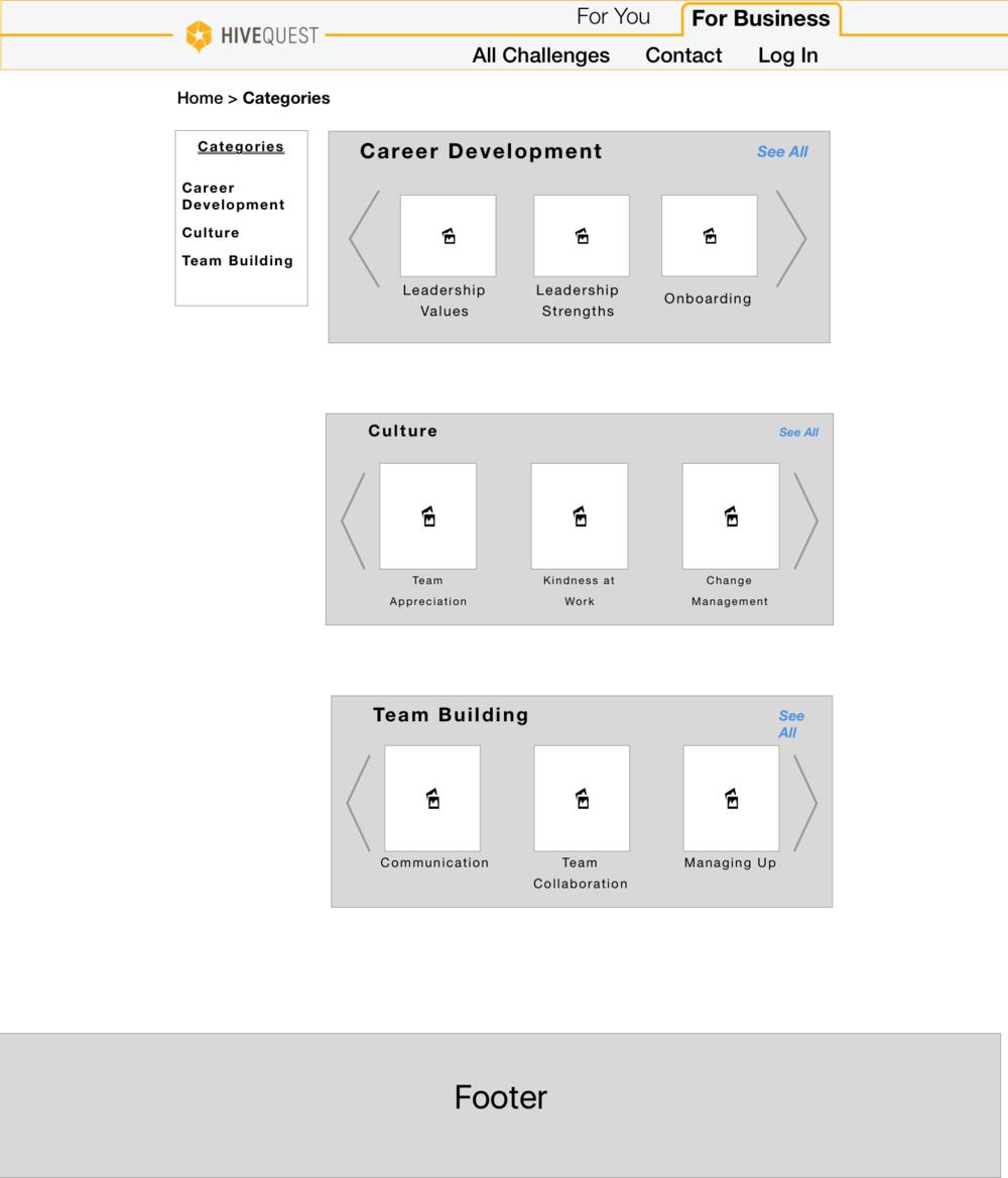 Categories for Biz Copy 2.png