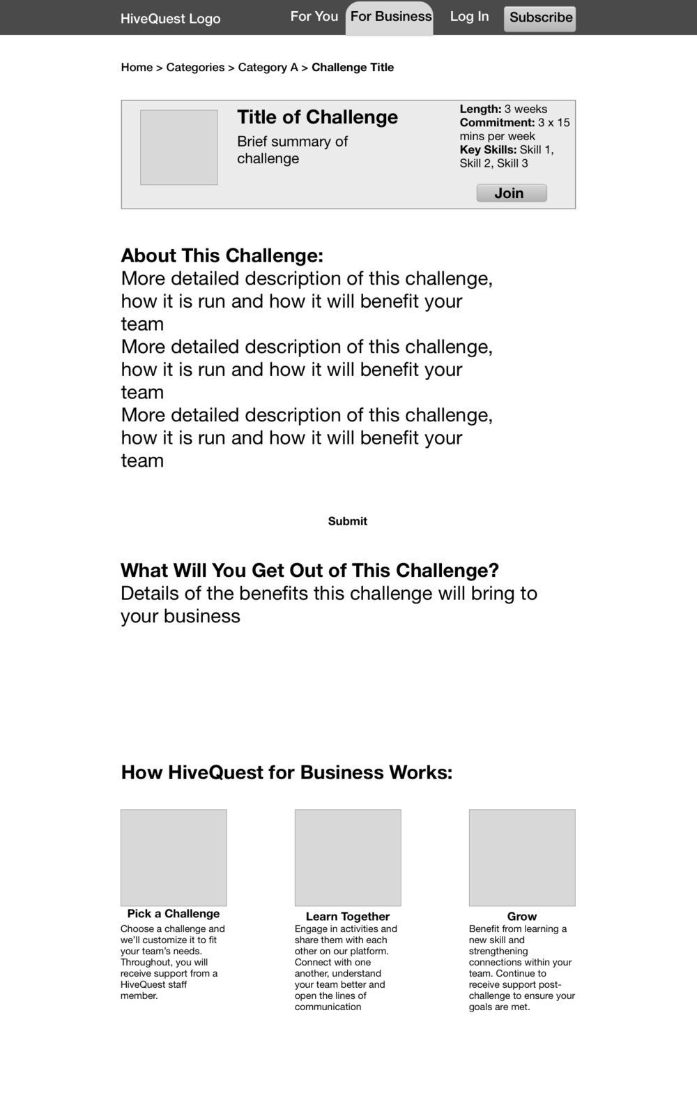 Challenge Page Copy.png