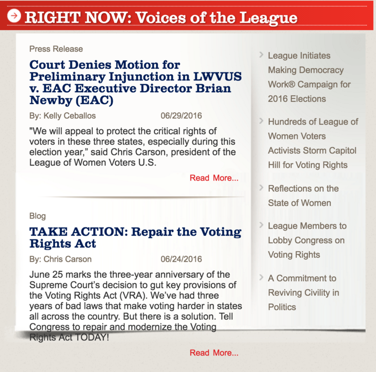 lwv too much text.png