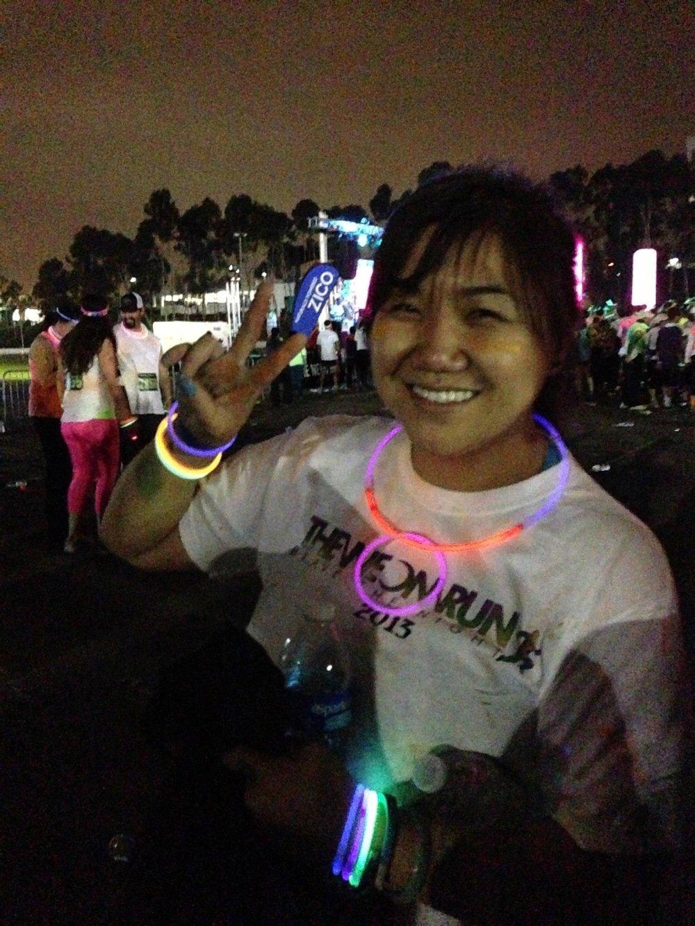 neon run.jpg