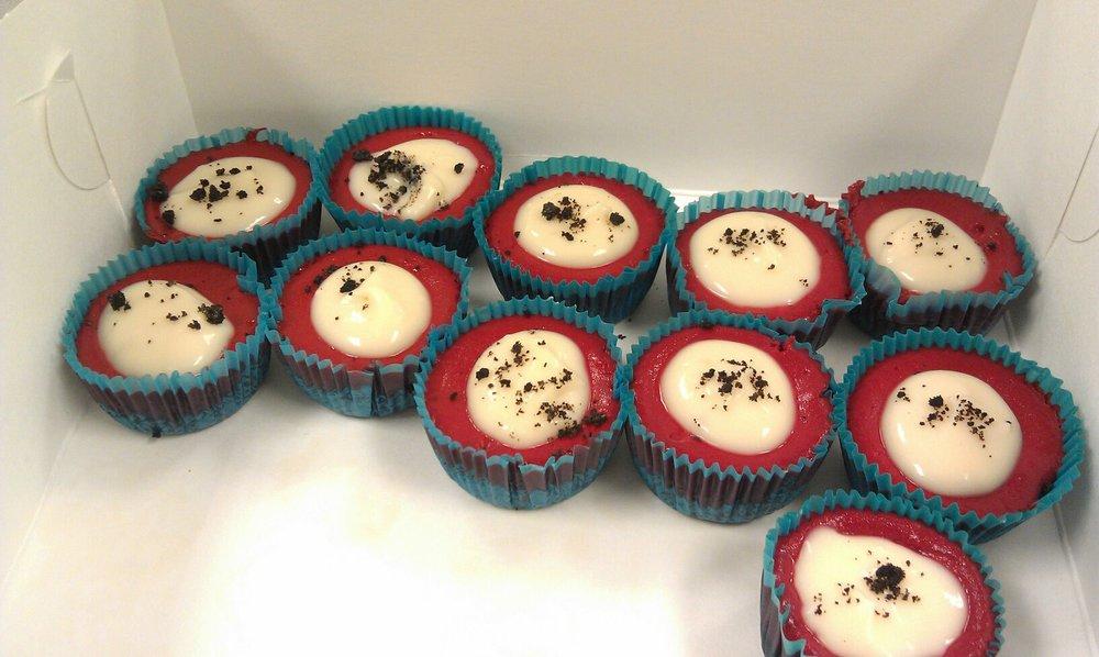 mini red velvet cheesecakes.jpg