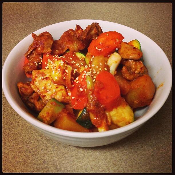 spicy braised chicken w: vegetables.jpg