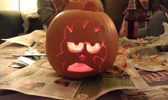 badtz maru pumpkin carving.jpg