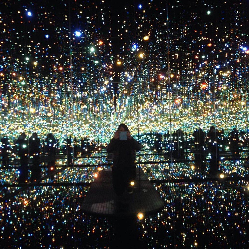 infinityroom.jpg
