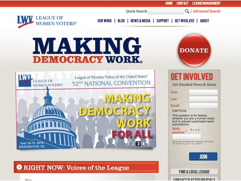 lwv old site image.001.jpeg