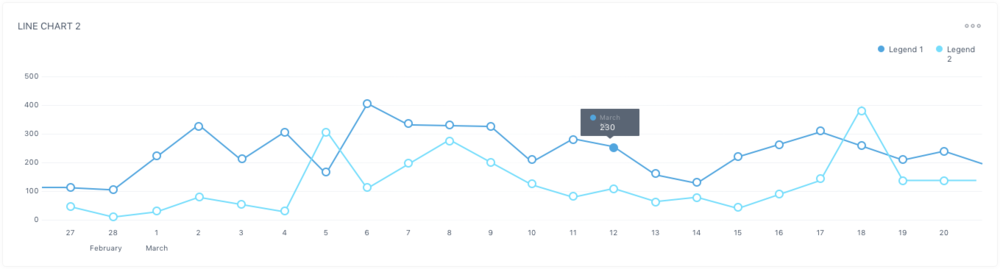 graph_14.png