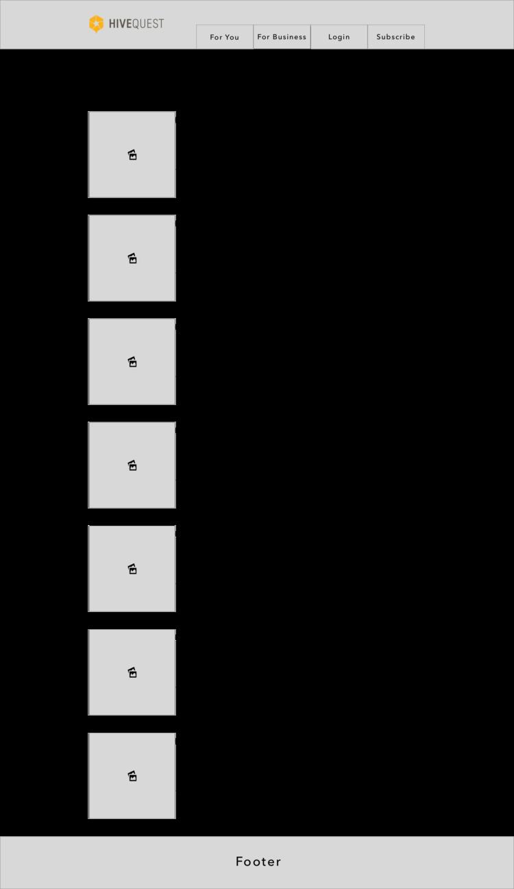 usertest2_e.png
