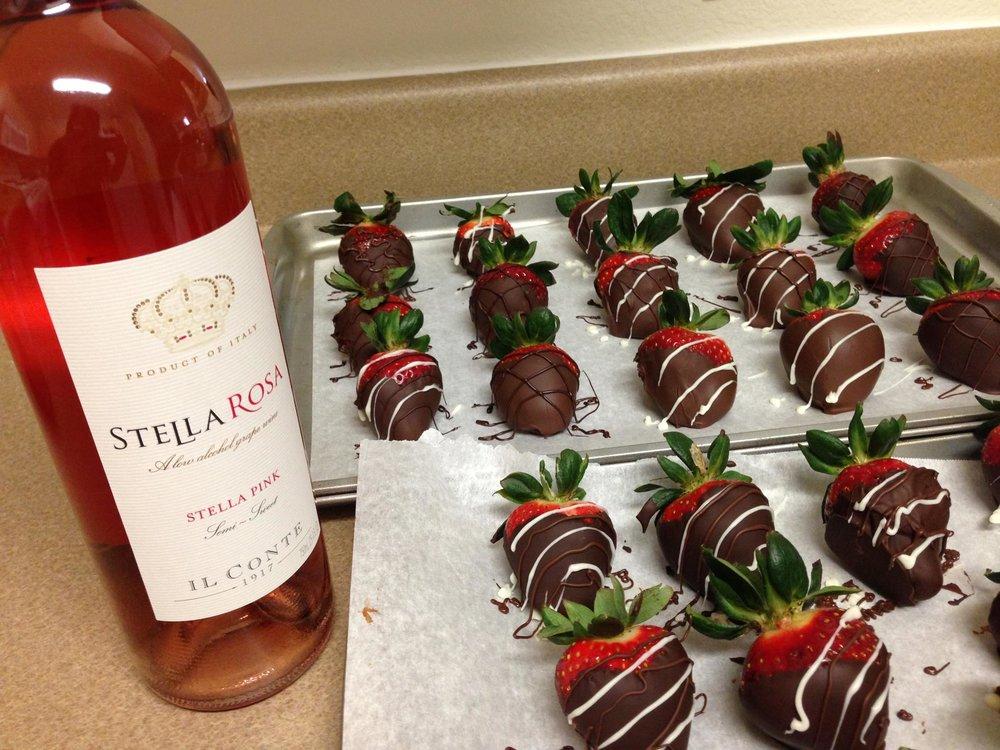 chocolate covered strawberry.jpg