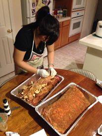 xmas making ribs.jpg