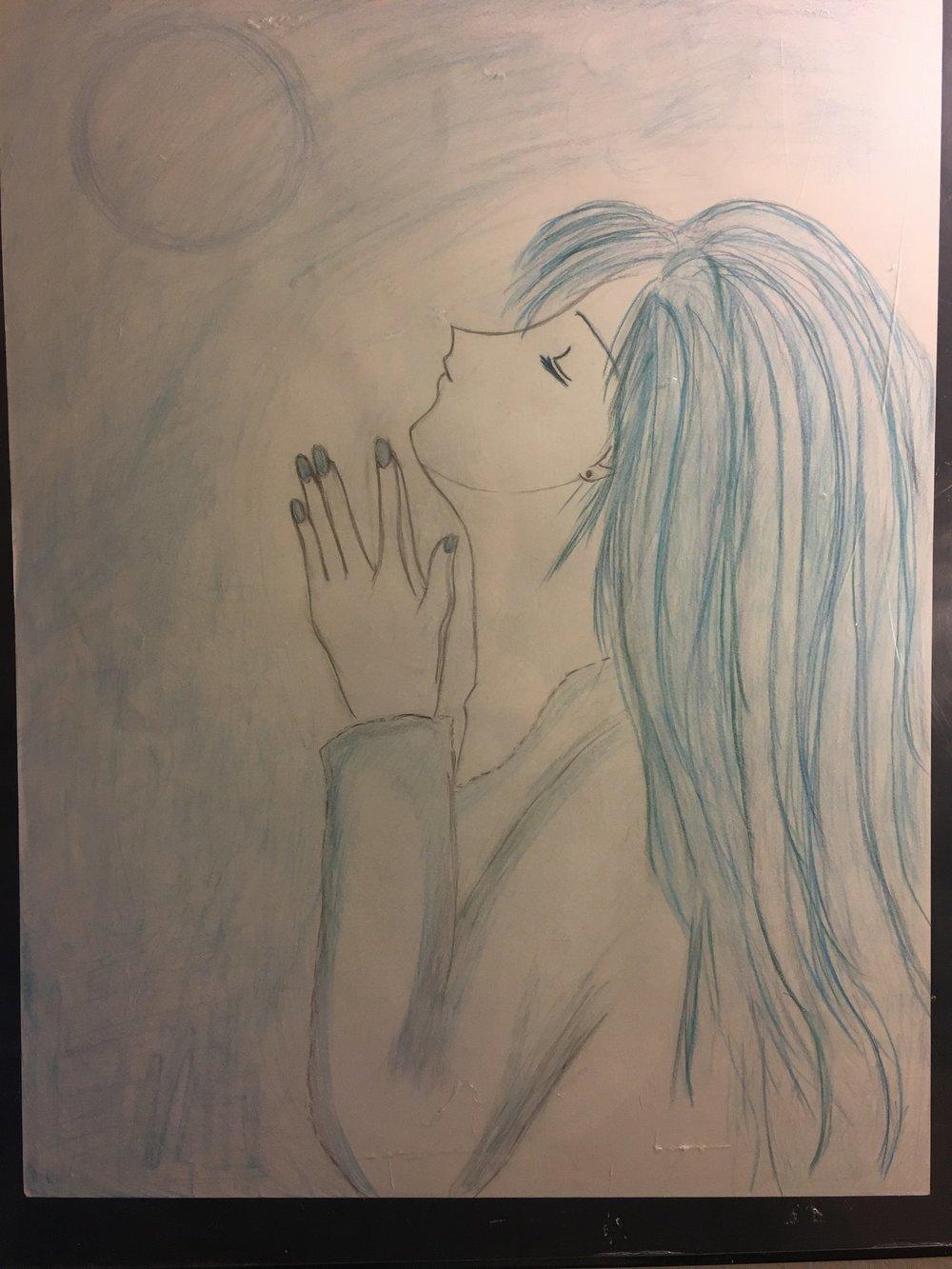 moongirl.jpeg