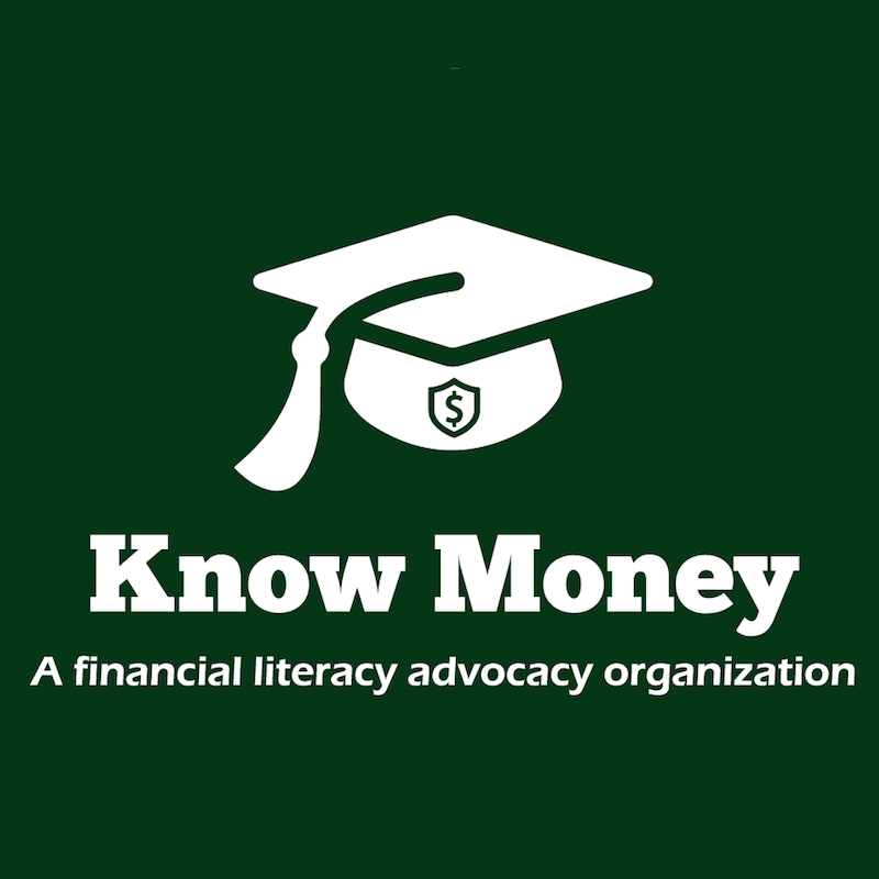Know Money