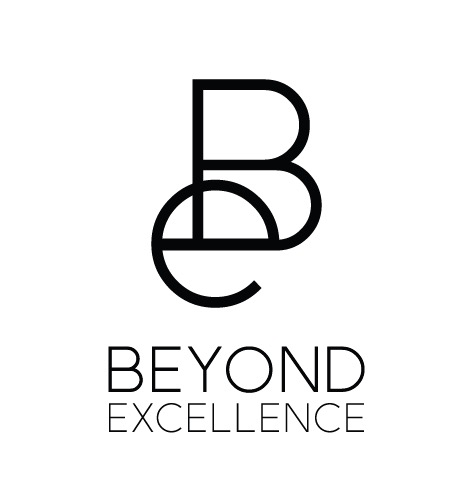 Beyond Excellence 356