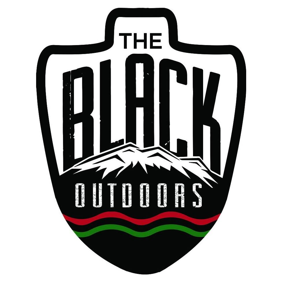 The Black Outdoors