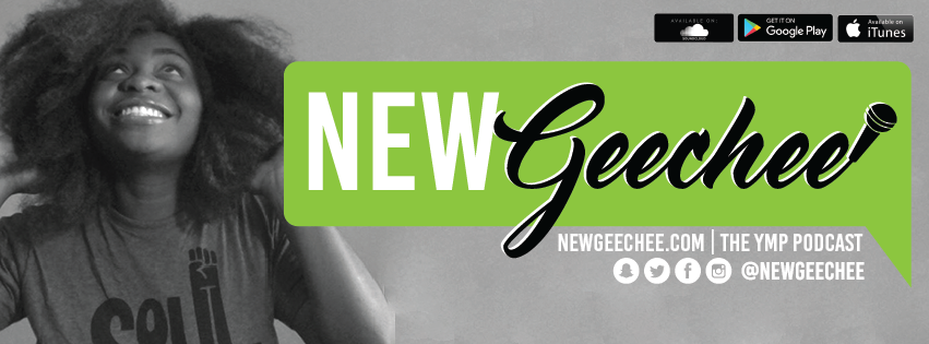 newgeechee-banner.png