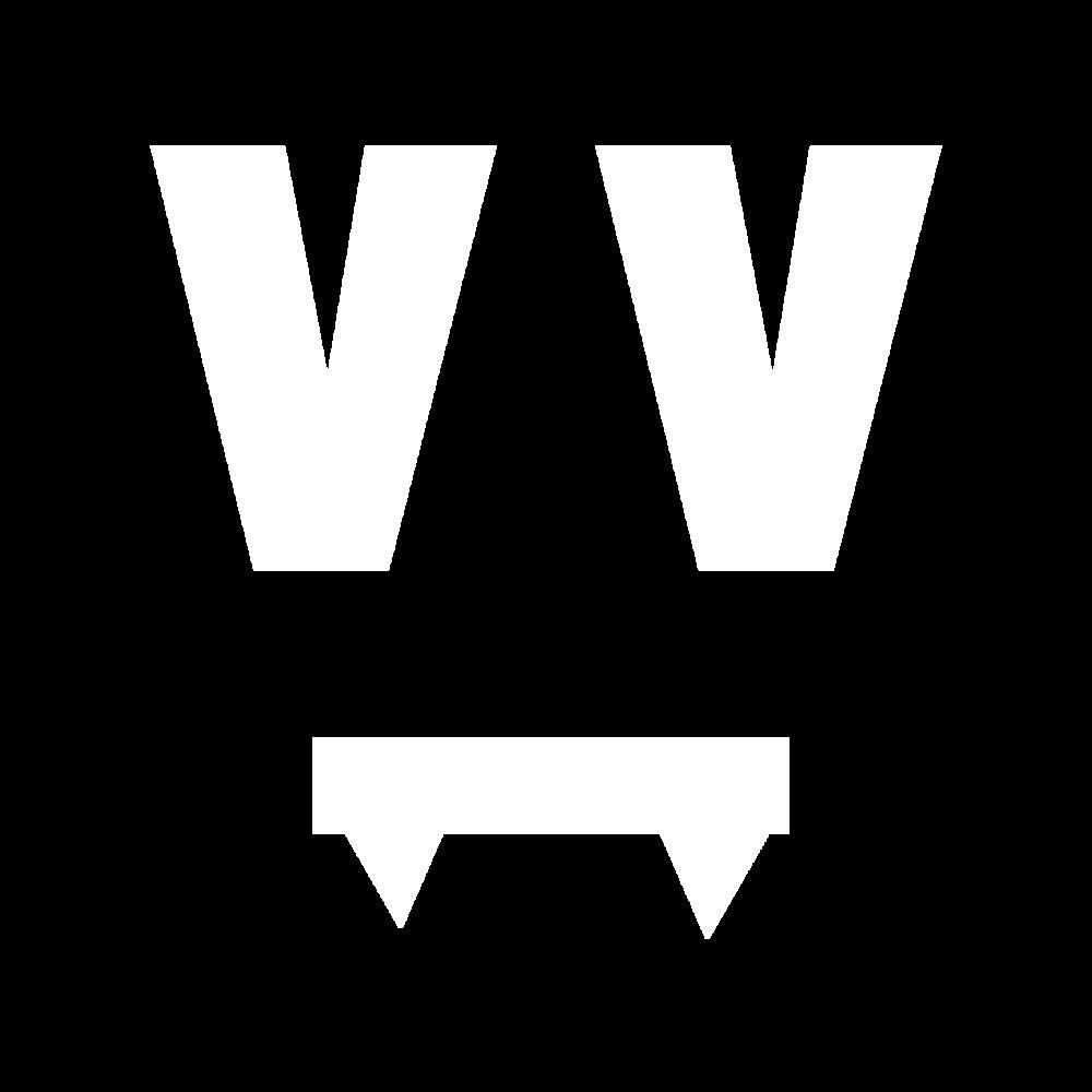 SVVGE Logo transpartent.png