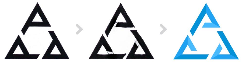 BitKeeper_logo_Sketches_Final.png