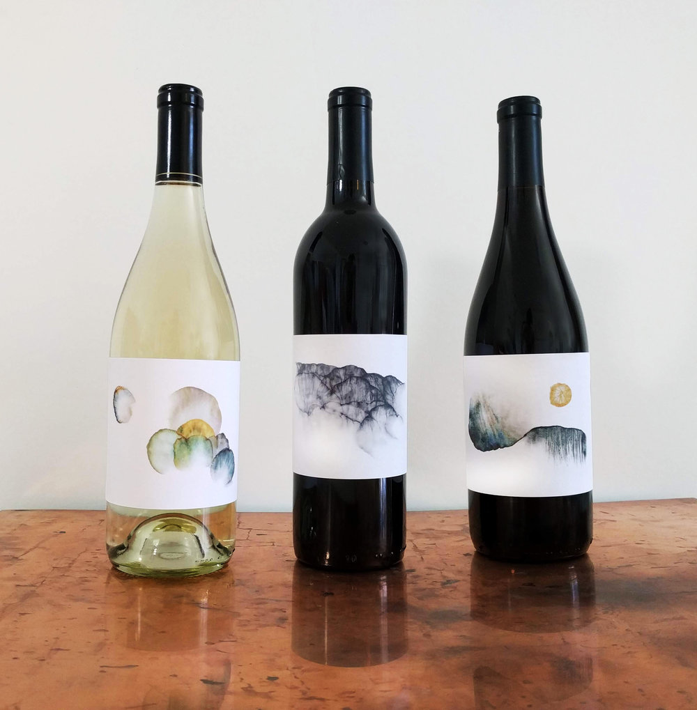Clime_Wines_All_Three.jpg