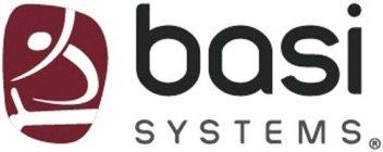 Basi Systems.jpg