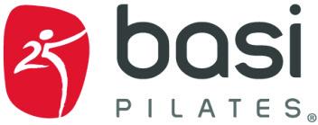 BASI_25Anniversary_Logo_Red_Fotor.jpg