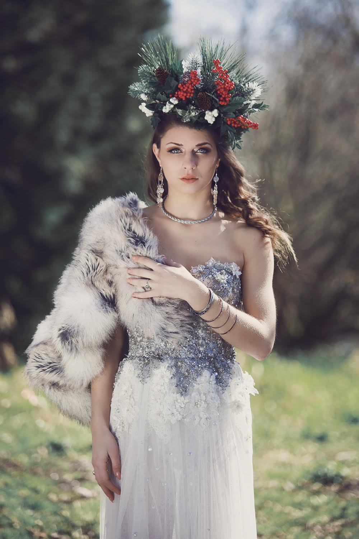 seattle washington custom bride bridal wedding designer couture seamstress sew fashion garment evening formal