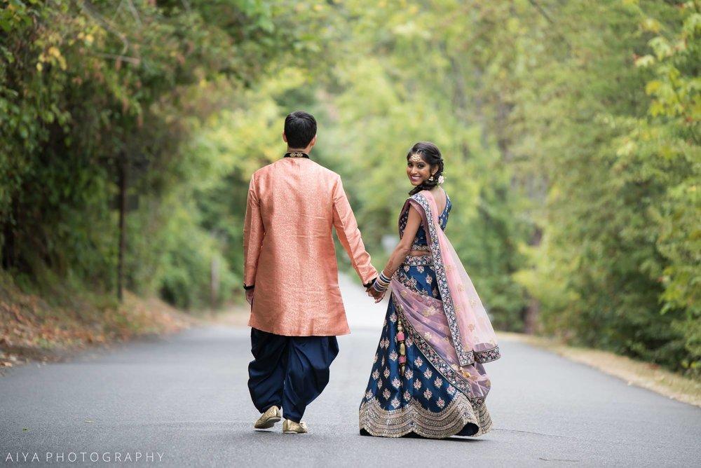 indian wedding dress fashion designer saree lengha henna bridal seattle fashion style custom couture wedding bride gown dress