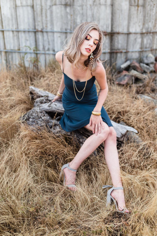 seattle fashion formal designer leiren madison norwegian