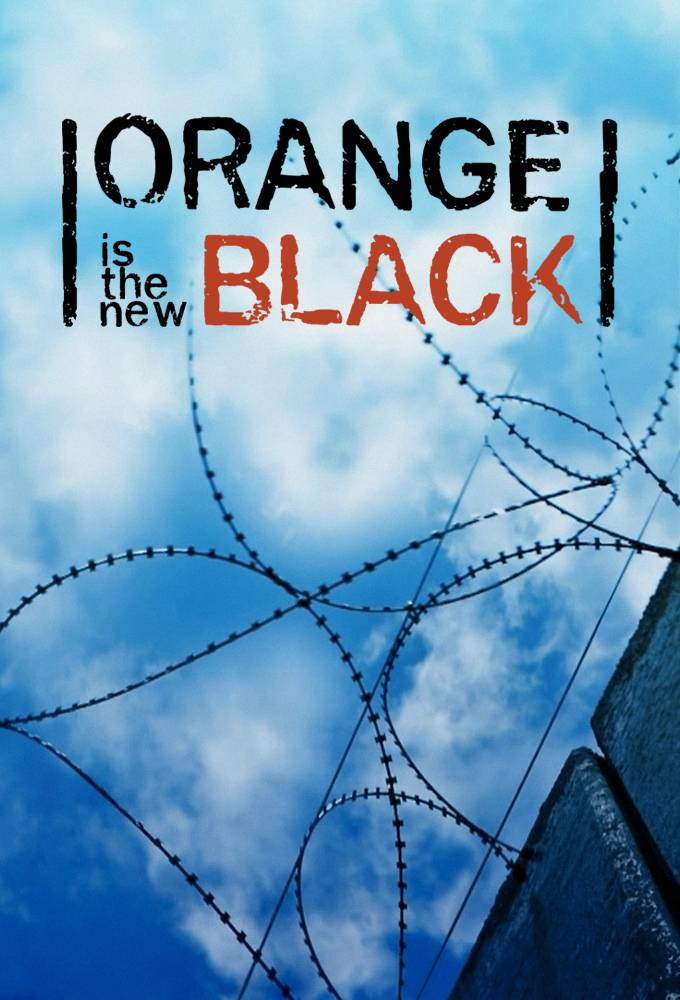 orange-is-the-new-black-new-poster.jpg