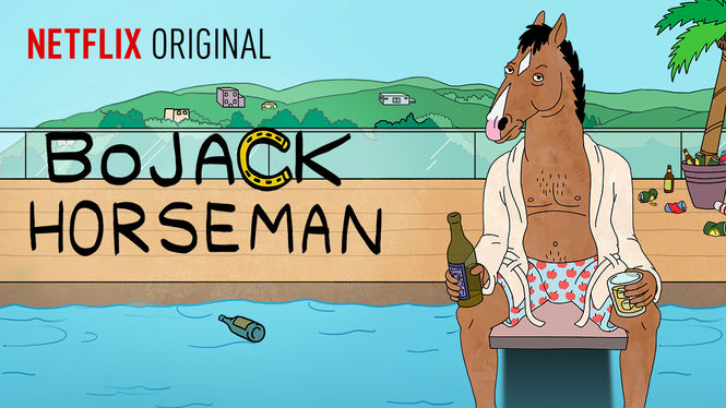 Bojack Horseman.jpg