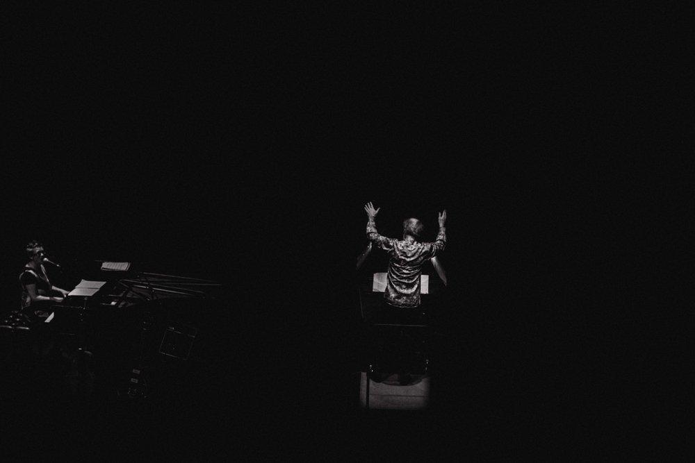 Saman-Shariati-Plastic-Acid-Orchestra-Veda-Hille-12.jpg
