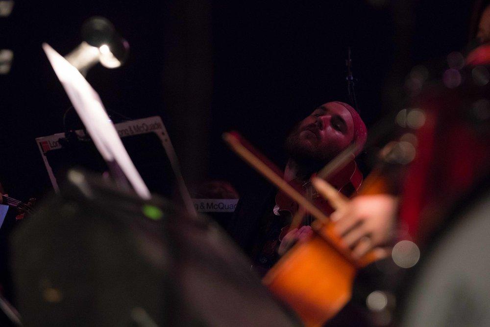 Saman-Shariati-Plastic-Acid-Orchestra-Veda-Hille-22.jpg