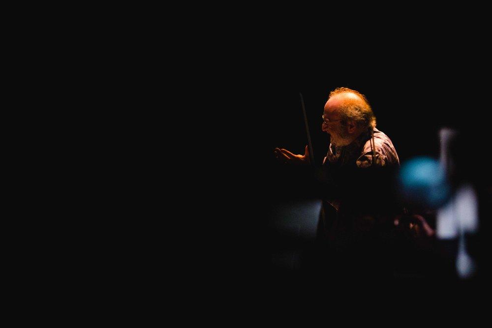 Saman-Shariati-Plastic-Acid-Orchestra-Veda-Hille-25.jpg