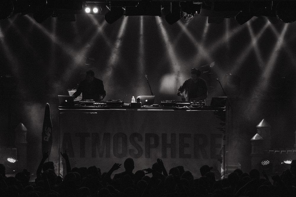 atmosphere-band22.jpg