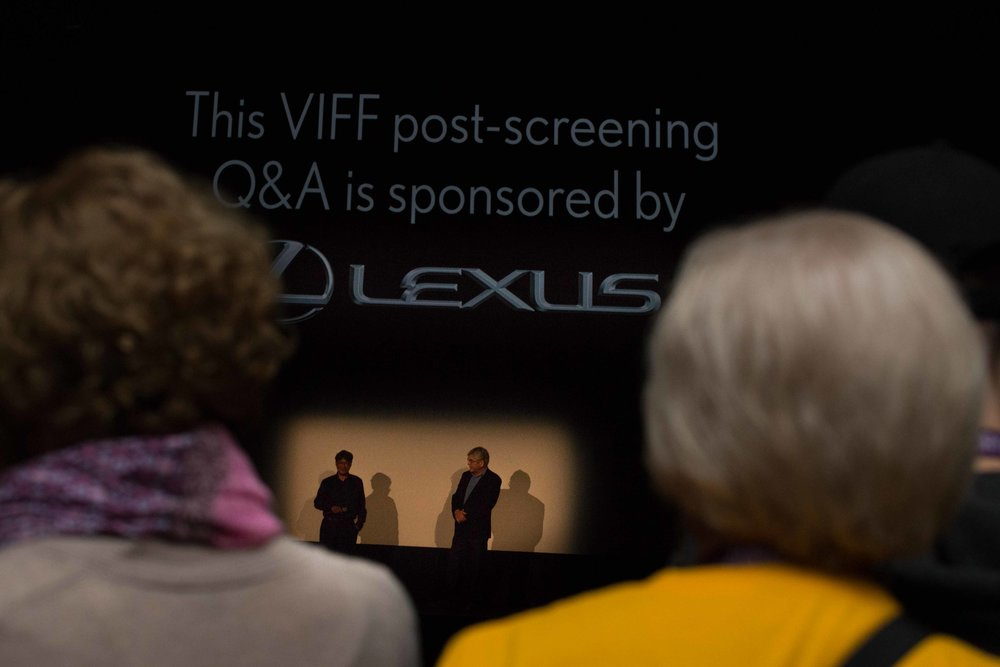 VIFF 2016-Searchers-2.jpg