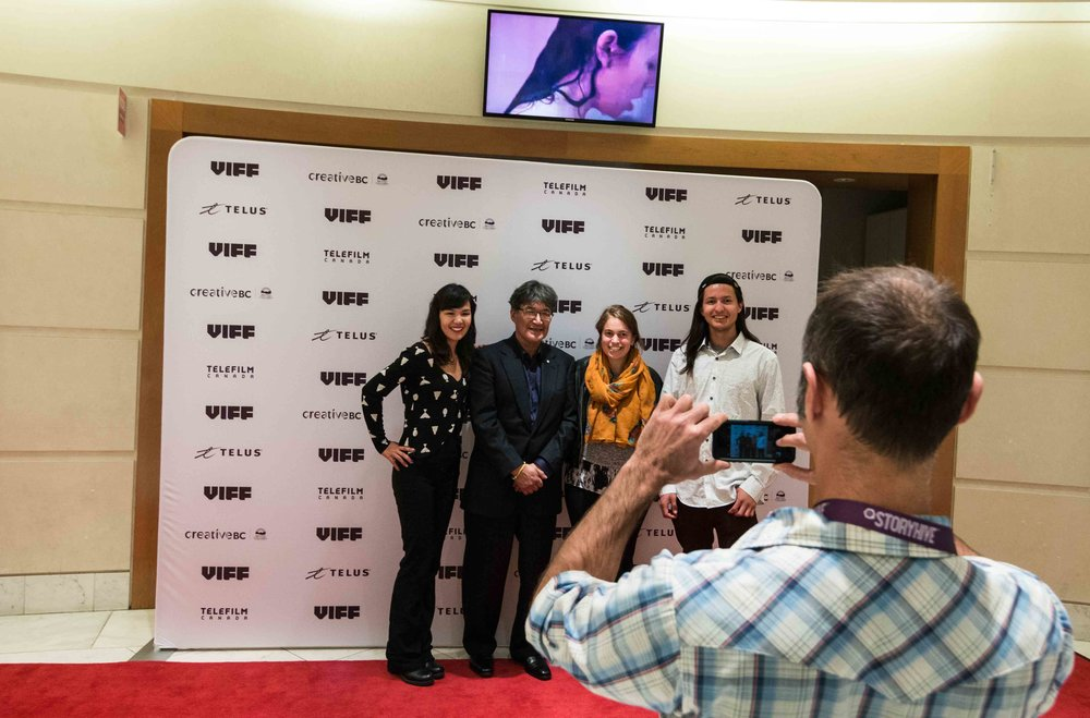 VIFF 2016-Searchers-4.jpg