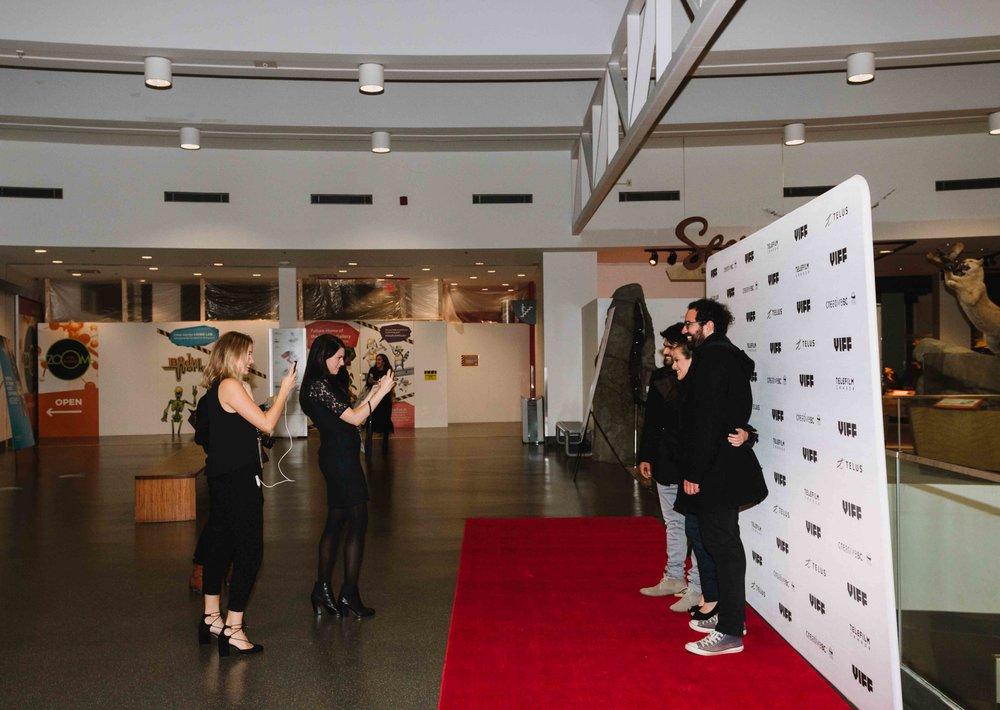 VIFF 2016-Closing-Gala-Party-2.jpg