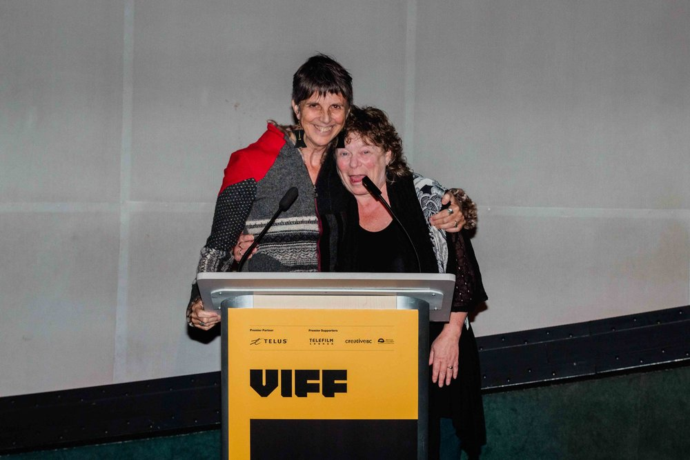 VIFF 2016-Closing-Gala-Party-8.jpg