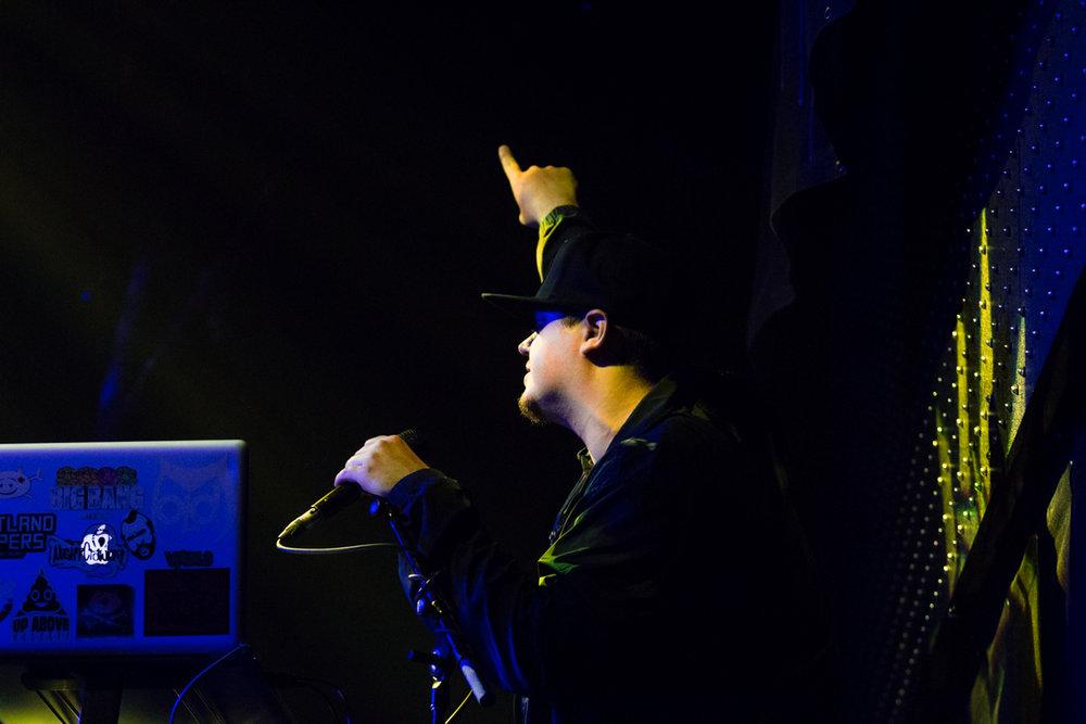 aesop-rock-vancouver-Saman-Shariati-20.jpg