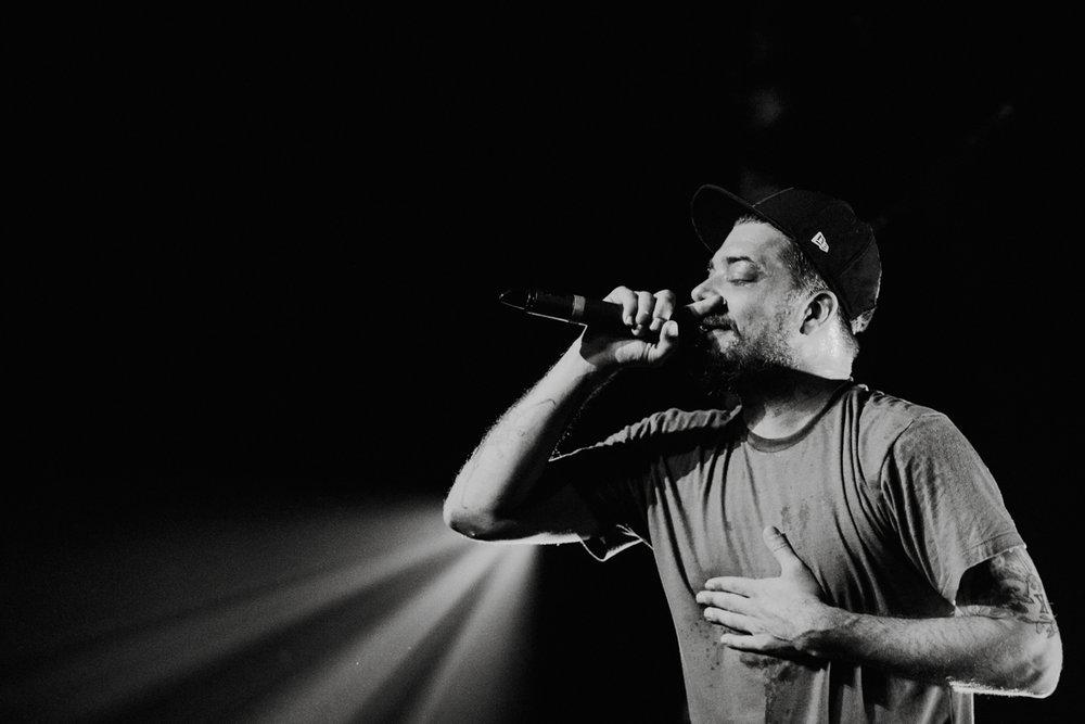 aesop-rock-vancouver-Saman-Shariati-23.jpg
