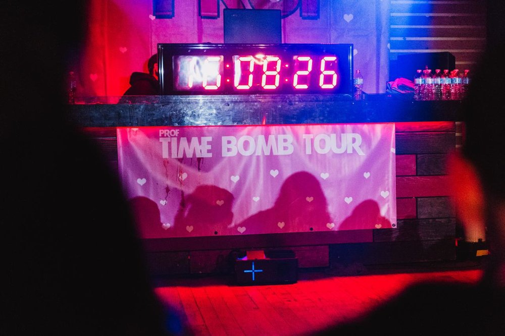Prof-Show-vancouver-fortune-Sound-Club-22.jpg