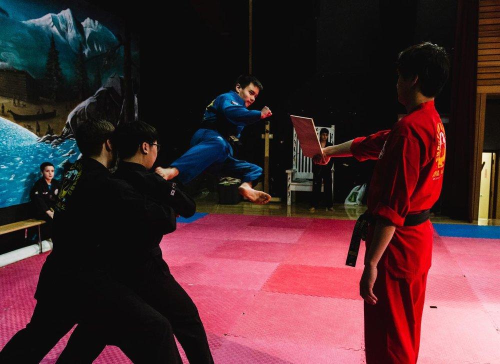 Sunny-Kim-Taekwondo-3.jpg