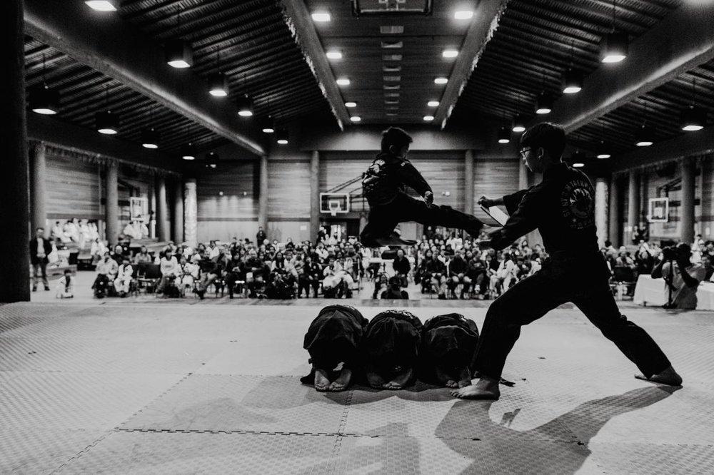 Sunny-Kim-Taekwondo-4.jpg