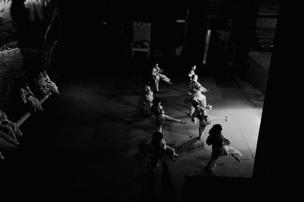 Sunny-Kim-Taekwondo-6.jpg